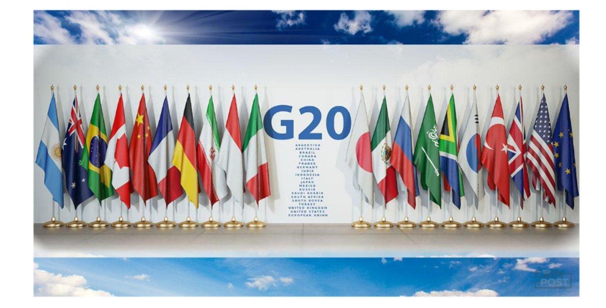 『経済協力開発機構(OECD)がG20の財務大臣に向けて税務レポートを発表、その中で、暗号資産(仮想通貨)の課税枠組みを準備していることを明らかに』
