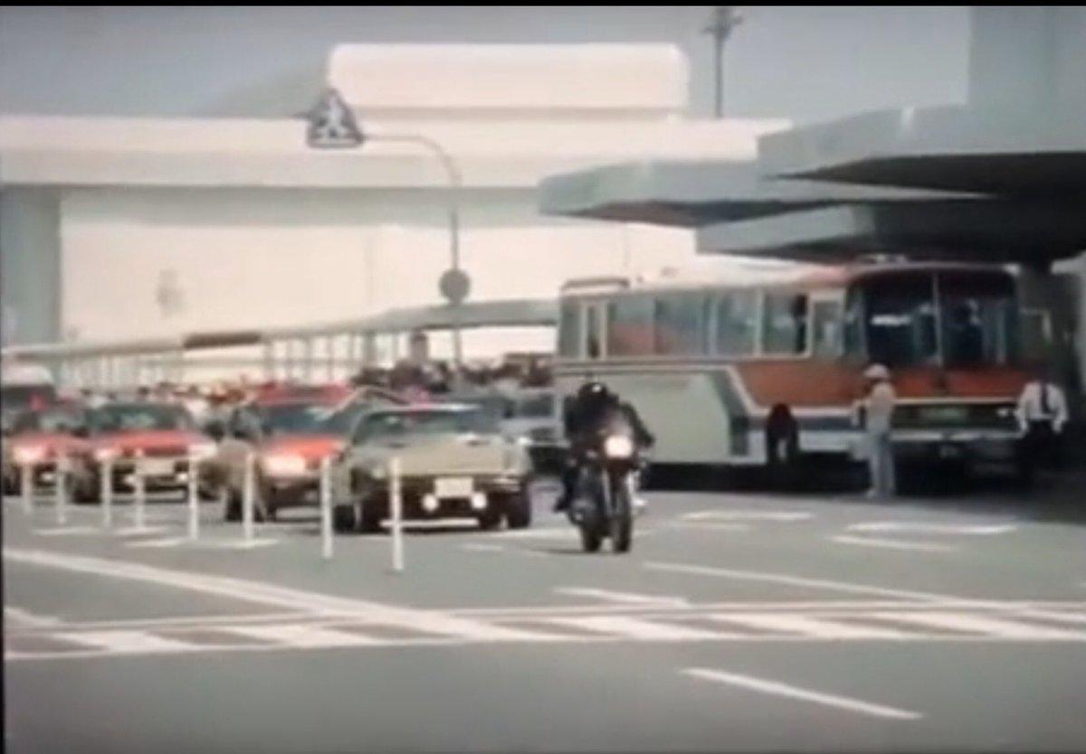 Gyao 西部 警察