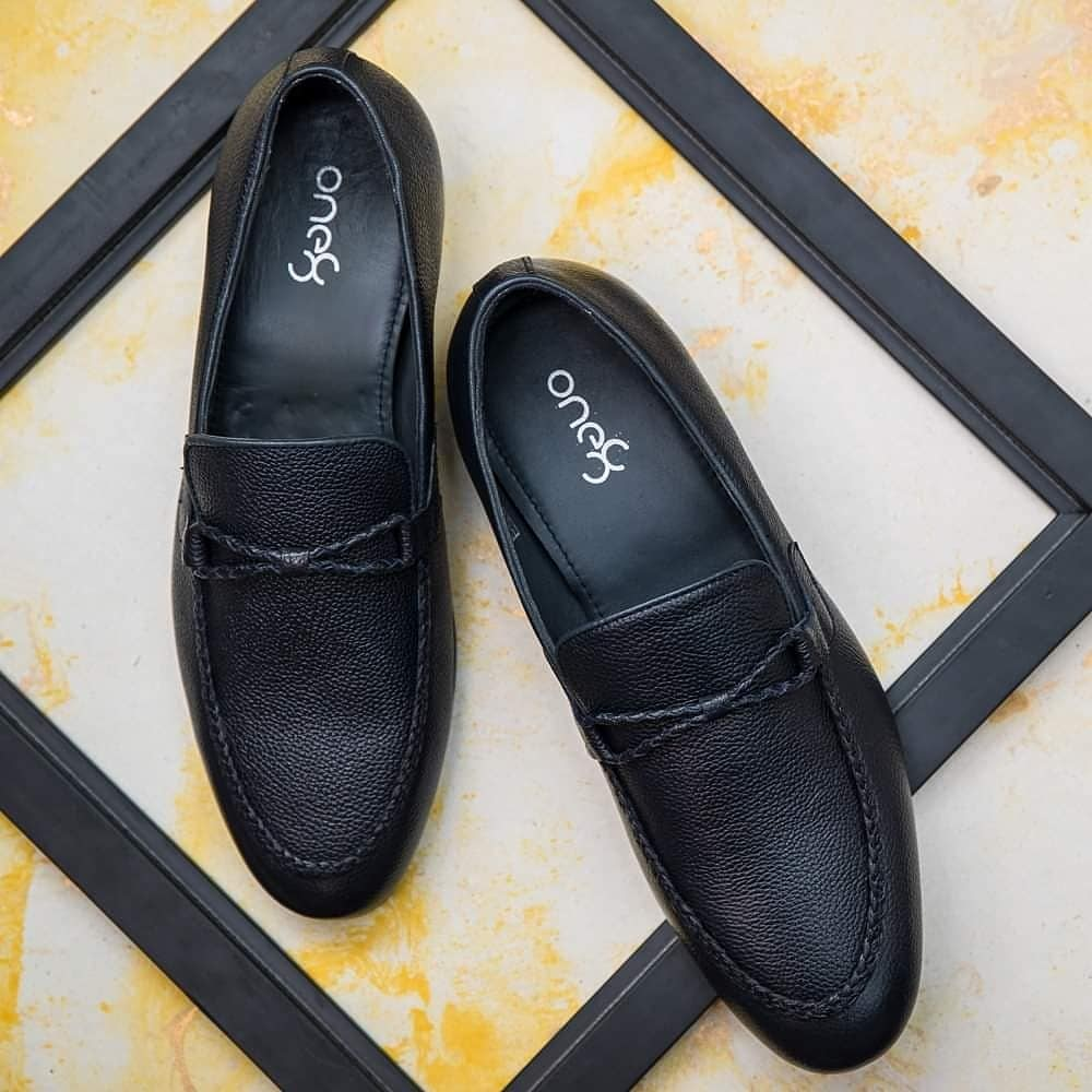 Incredibly crafted 👞 👌 @one8Select  #one8