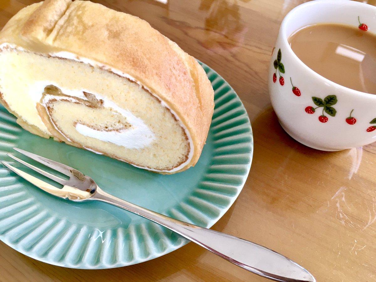 ロースト ビバーチェ コーヒー