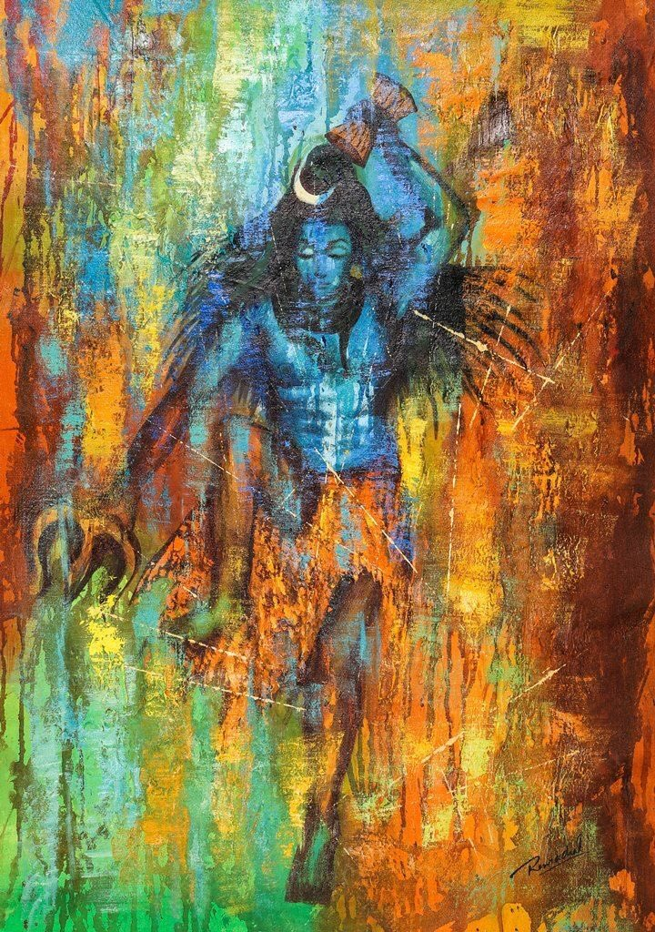 Om Namah Shivaya 🔥 #Shiva #Nataraja #OmNamahShivaya #HaraHaraMahadev #BomBomBhole https://t.co/d6rbll1twR
