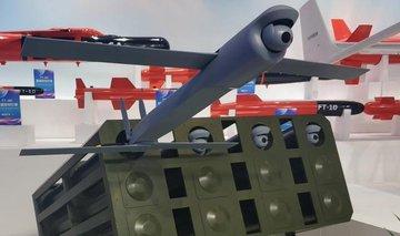 People's Liberation Army (PLA): News - Page 4 EkRt6InWkAAVteA?format=jpg&name=360x360
