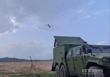 People's Liberation Army (PLA): News - Page 4 EkRtwuGWkAEG5X6?format=jpg&name=360x360