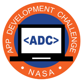 Middle and high school students: Join the Artemis Generation! Deadline fast approaching (October 28) to register for the App Development Challenge #NASA_ADC where students will develop an app that visualizes the South Pole region of the Moon. 💻🌙 nasa.gov/education/appc…