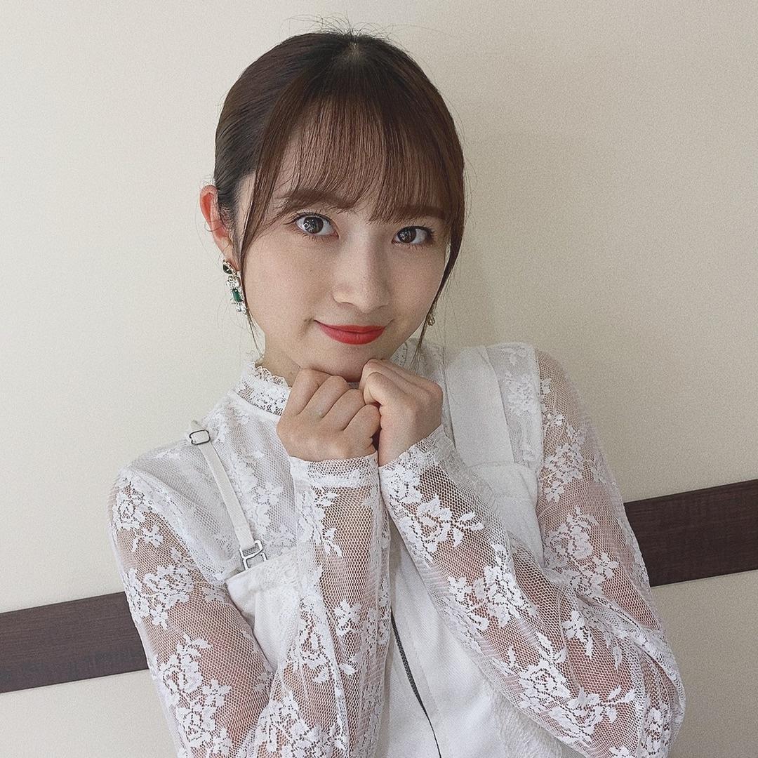 【13期14期 Blog】 『いやーー泣』森戸知沙希:…  #morningmusume20 #ハロプロ