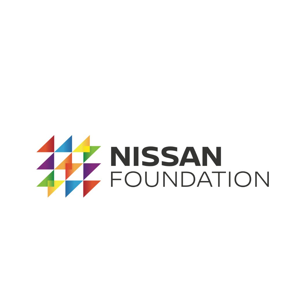 The Nissan Foundation is kicking off its 2021 grant cycle to build inclusive communities through education.   Find out more here: https://t.co/ZInI2oZfmL https://t.co/POygzed4K5