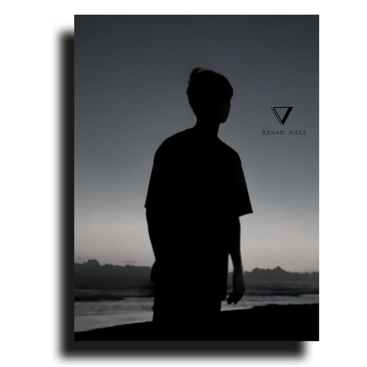 #Newsnight #ROCKY #MoonLovers #photography #blackandwhite #blackish #shadows #RohitSharma #modal #ViratKohli #mrfaisu #TeamIndia #SalmanKhan #SushantSinghRajput #FullMoon #topmodel #famous #edits #canonphotography #NewPost #pose #COVID19 #Colors #SaveTheArts #LoveIsSweet https://t.co/VLTHANcBY4