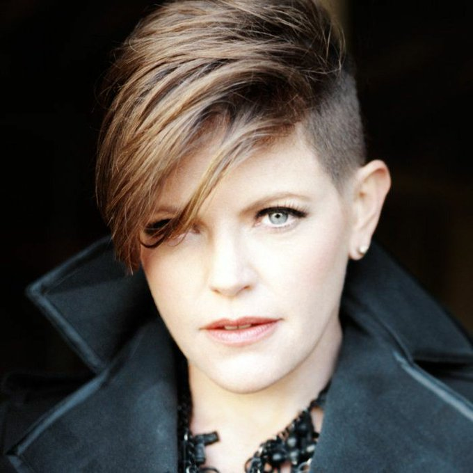 Happy Birthday country music singer musician entertainer  Natalie Maines
