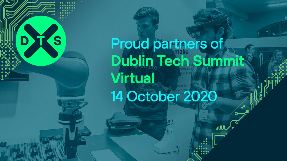 test Twitter Media - DIAS are at the @DubTechSummit today!  Learn about what we do tech wise here: https://t.co/IVMV8fOmFc   #DIASdiscovers https://t.co/b3kLrPPyXc