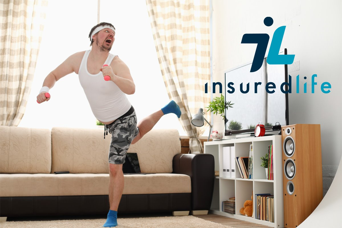 Our phone lines are open from 8am to 9pm, 7 days a week. Call us on 08000 314 332 for your free Insurance quote today. https://t.co/5JRjCudMHS