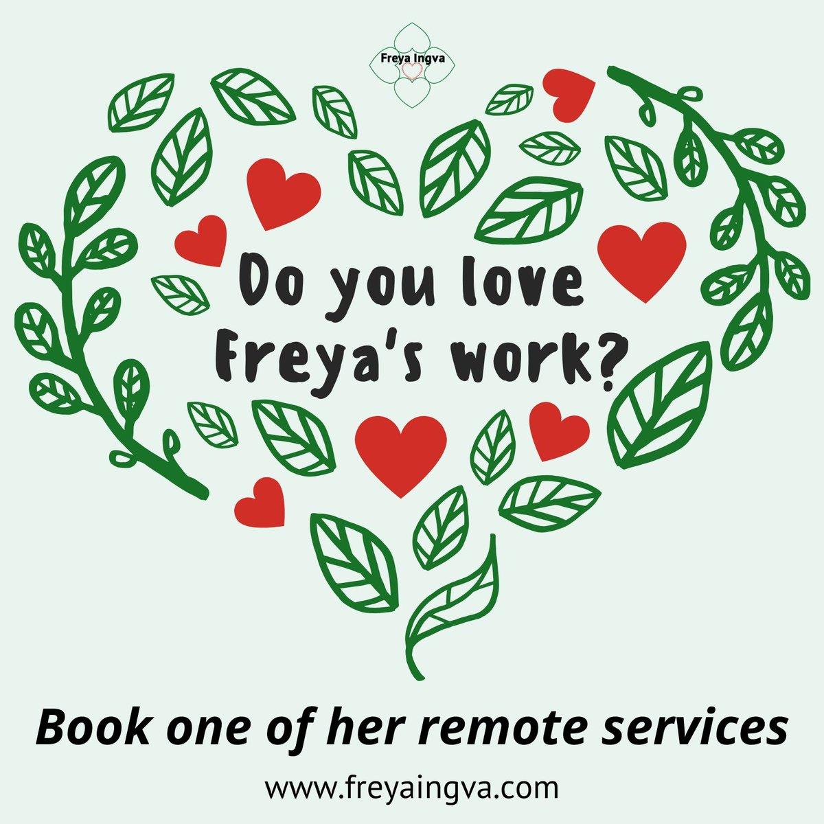 Do you love Freya's work? Remote bespoke #dowsing, #oracle session, #TeaLeafReading at your home Book now!  #consultation #privatesession #diviner #dowser #tealeafreader #divining #tealeafreading #experience #tea #afternoontea #teawisdom #wisdom