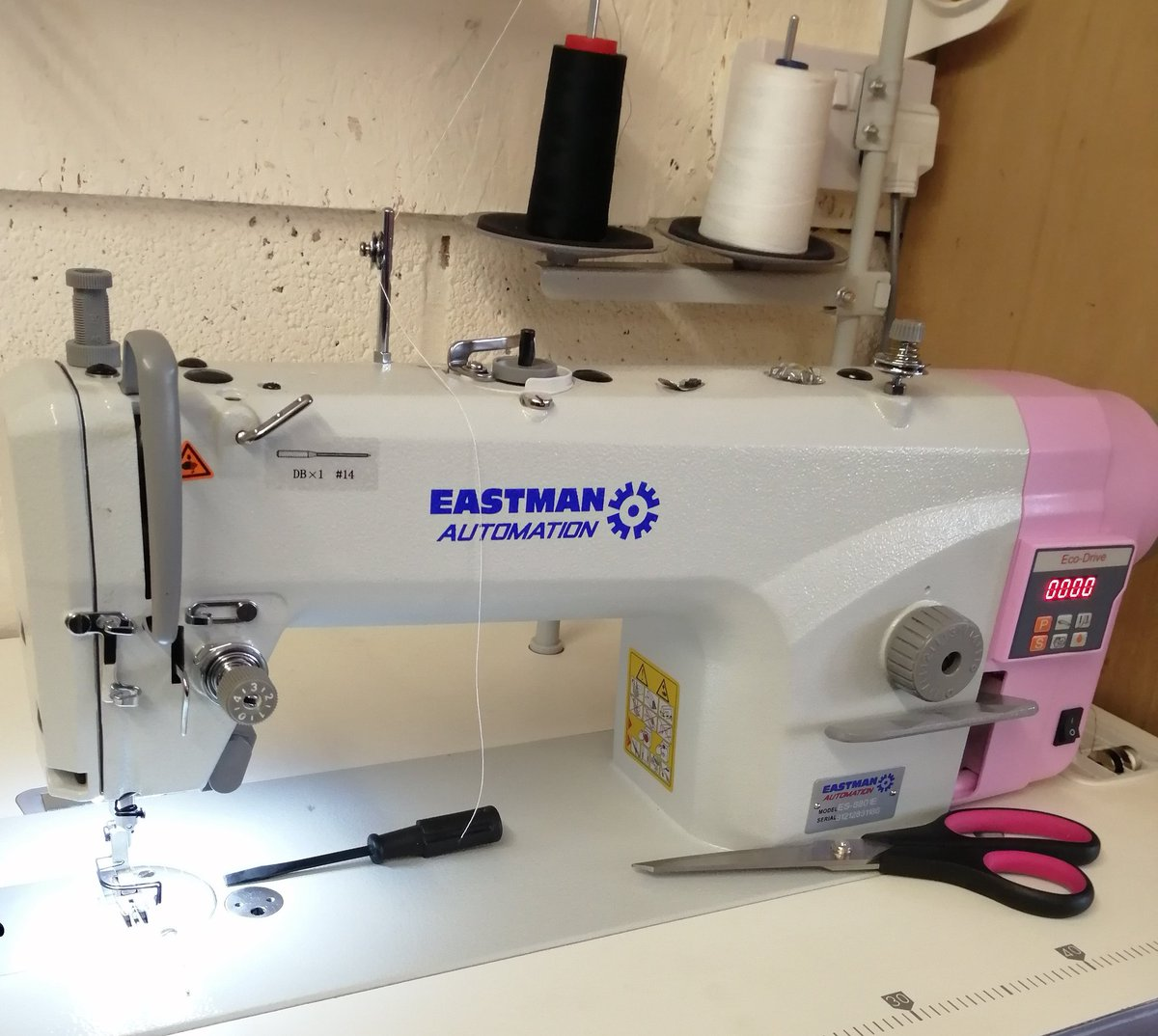 #WorcestershireHour are you in need of a textile manufacturer? Get in touch today! We are ready to help! https://t.co/h50dWVCE9Z