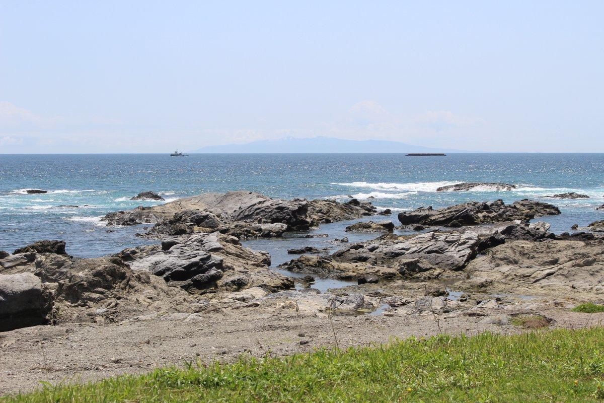 Tateyama in Boso peninsula has a lot of nice beaches. You can enjoy fresh sea food. By Eddy #Tateyama #Boso #通訳ガイド https://t.co/35nJbZH1Q0