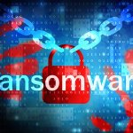 Image for the Tweet beginning: Ransomware Tops 2020 Threat Rankings