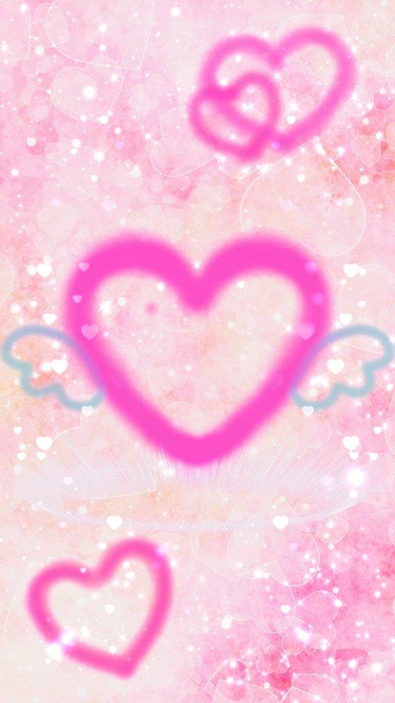 恋愛系お待たせしました💞✡。:*๛ก(・ω・ก)🌼恋愛方面の開運&恋愛運上昇🌼#いいねで受け取れます
