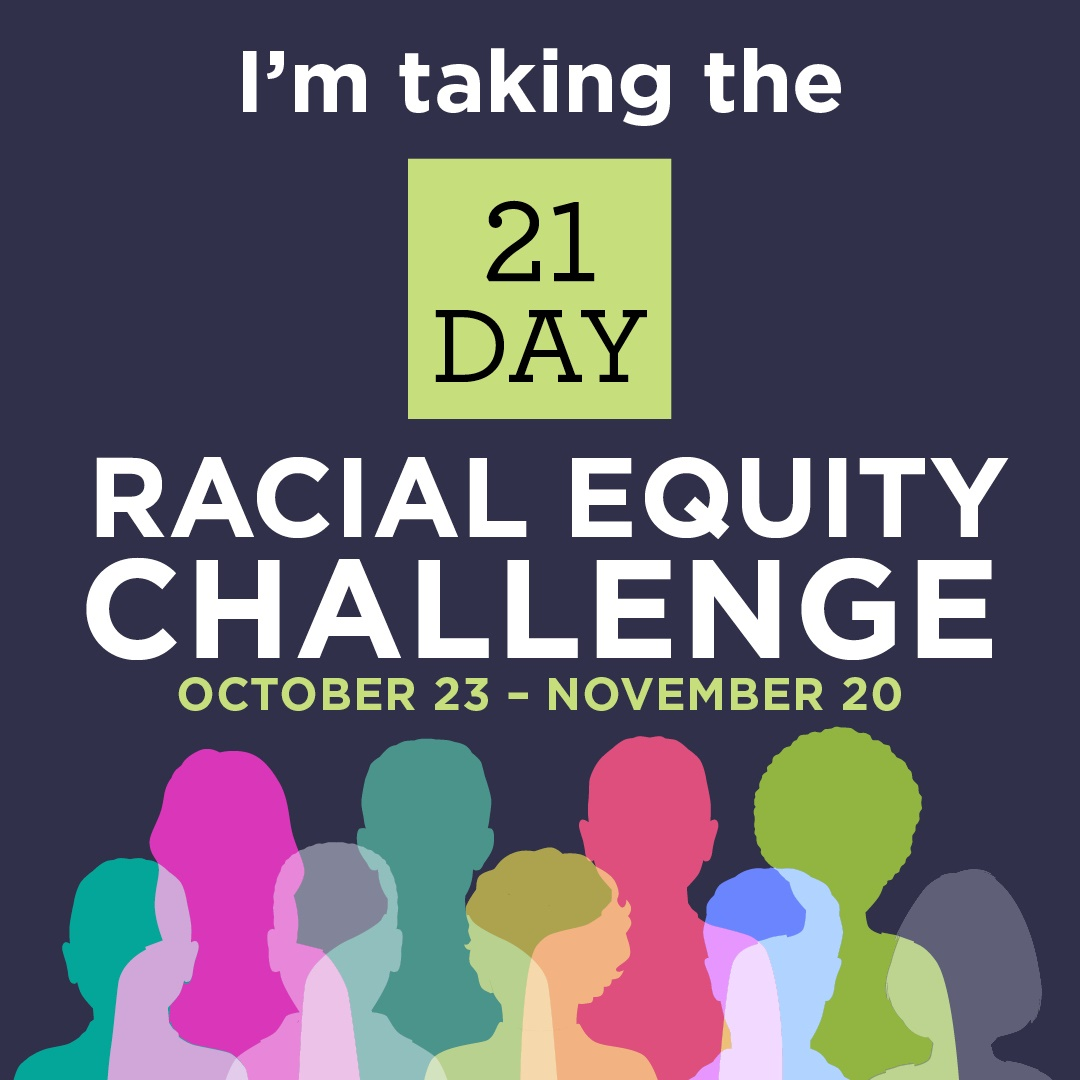 So thankful to work in a district that supports racial equity. Leaders are ready to do the work to make sure all students are seen, heard and supported. #ShcoolPR #ACT4ed  https://t.co/eHdyDeI5Vv