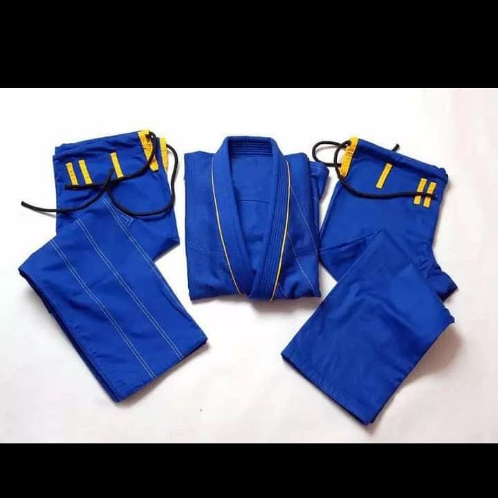 #boxing #mma #bjj #muaythai #muaythaigirls #muaythaitraining  #thaithailand #boxingshorts #gym #fitness #mmashorts #mmafighters #ufc #ufcmoscow #ufceurope #ufcgym #ufc229 #grappling #thailand #malysia #boxingmotivation #martialarts #jiujitsu #budo  #russia #kwf #wkf #uk #europe https://t.co/dCcB93qpA3