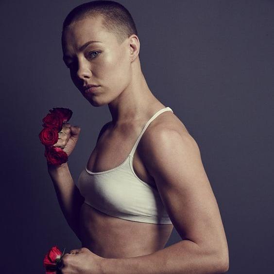 #boxing #mma #bjj #muaythai #muaythaigirls #muaythaitraining  #thaithailand #boxingshorts #gym #fitness #mmashorts #mmafighters #ufc #ufcmoscow #ufceurope #ufcgym #ufc229 #grappling #thailand #malysia #boxingmotivation #martialarts #jiujitsu #budo  #russia #kwf #wkf #uk #europe https://t.co/poRuA7JvVY