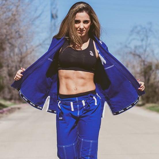 #boxing #mma #bjj #muaythai #muaythaigirls #muaythaitraining  #thaithailand #boxingshorts #gym #fitness #mmashorts #mmafighters #ufc #ufcmoscow #ufceurope #ufcgym #ufc229 #grappling #thailand #malysia #boxingmotivation #martialarts #jiujitsu #budo  #russia #kwf #wkf #uk #europe https://t.co/kVpjKFPM4D