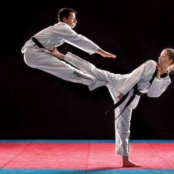 #boxing #mma #bjj #muaythai #muaythaigirls #muaythaitraining  #thaithailand #boxingshorts #gym #fitness #mmashorts #mmafighters #ufc #ufcmoscow #ufceurope #ufcgym #ufc229 #grappling #thailand #malysia #boxingmotivation #martialarts #jiujitsu #budo  #russia #kwf #wkf #uk #europe https://t.co/JoulXGVdp9