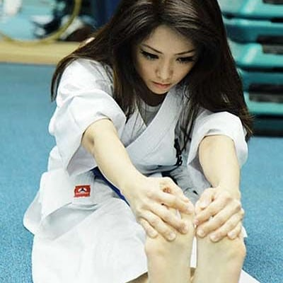 #boxing #mma #bjj #muaythai #muaythaigirls #muaythaitraining  #thaithailand #boxingshorts #gym #fitness #mmashorts #mmafighters #ufc #ufcmoscow #ufceurope #ufcgym #ufc229 #grappling #thailand #malysia #boxingmotivation #martialarts #jiujitsu #budo  #russia #kwf #wkf #uk #europe https://t.co/WjVyyDsN21