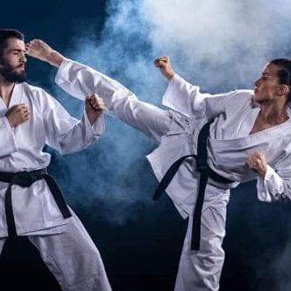 #boxing #mma #bjj #muaythai #muaythaigirls #muaythaitraining  #thaithailand #boxingshorts #gym #fitness #mmashorts #mmafighters #ufc #ufcmoscow #ufceurope #ufcgym #ufc229 #grappling #thailand #malysia #boxingmotivation #martialarts #jiujitsu #budo  #russia #kwf #wkf #uk #europe https://t.co/dOVxbawcQw