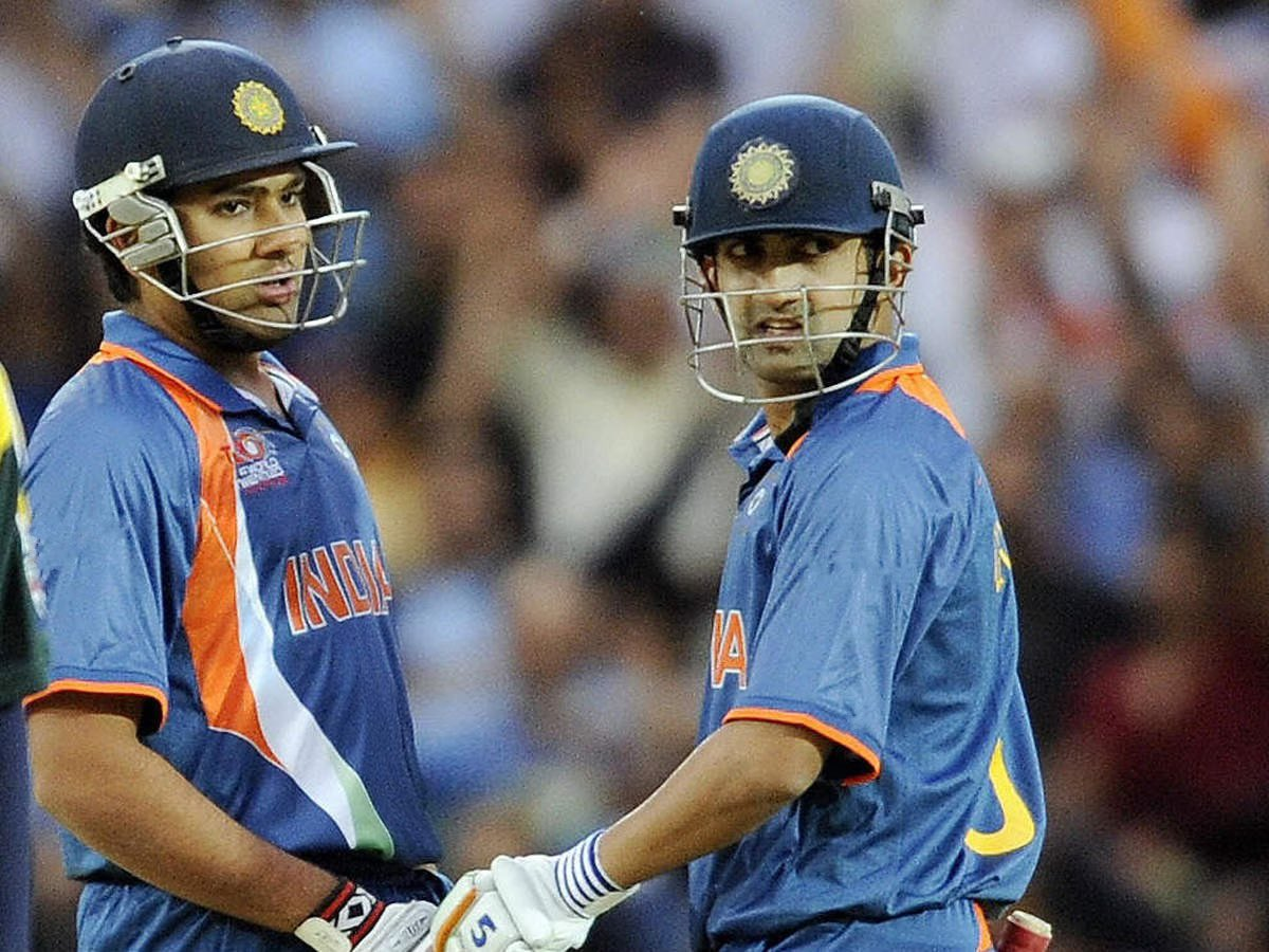 Bit late. Wish you a great day @GautamGambhir have a cracking year ahead 🎂