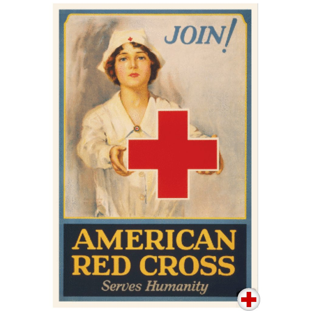 October 14 is #NationalEmergencyNurseDay. 2020 has been an unprecedented year and we couldn't thank the amazing emergency nurses enough for their hard work at the front lines of this pandemic. #EmergenciesDontStop and neither do our amazing emergency nurses!   #UtahRedCross