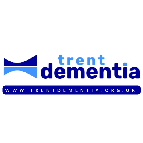 Our wonderful Project Manager, @janerowley02, will be presenting our work at Trent Dementia charity esp. during lockdown in an online seminar on 11th Nov, 11:30am. We'll publish the email to contact for registration shortly. @MyNottingham @TomDening @AlzSocEMidlands @InstituteMH https://t.co/B8XmjM8obr