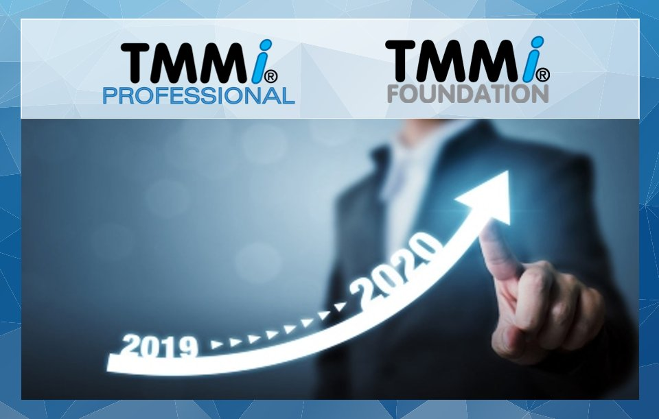 TMMiFoundation photo