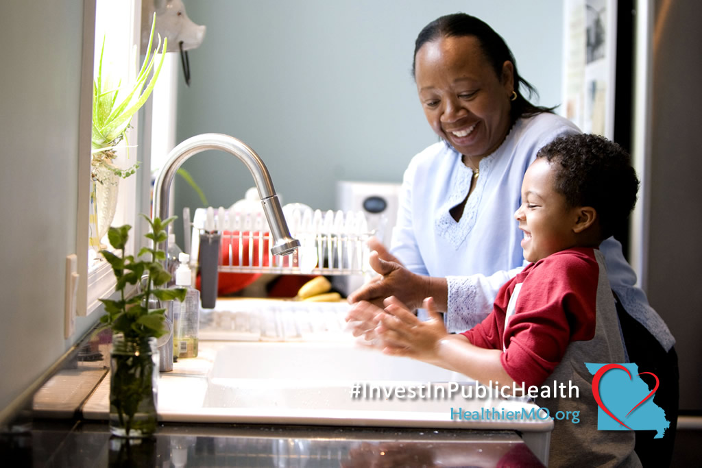 Like a building relies on a strong foundation, we depend on foundational #publichealth services to assure safe food & water, prevent injuries, stop the spread of disease, improve health for our families, and connect us to local resources. https://t.co/Gu4fGFPlIg https://t.co/g77mTGjbW2