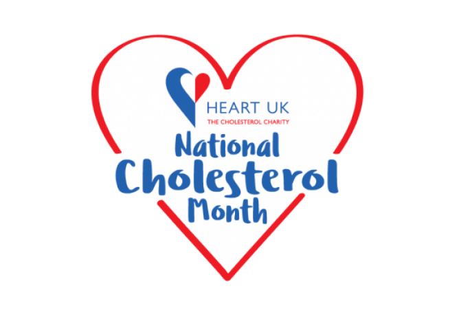 October is National Cholesterol Month, and Heart UK have a fantastic webpage dedicated to highlighting the dangers of high cholesterol and for raising awareness around the nation. Check them out below.   https://t.co/bOzWbXzq6j https://t.co/lS4DuLKWH4