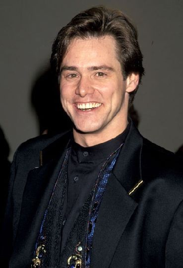 @talltalltrees29 @JimCarrey all he is the most beautiful in the world 🧡👑