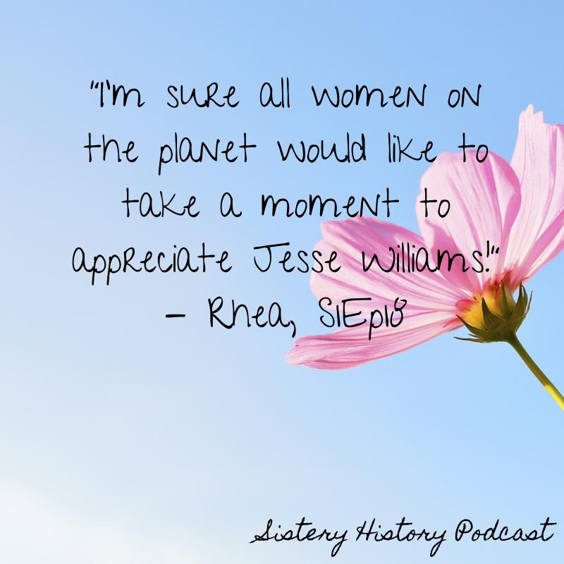 Season 1 is available now, wherever you listen to your #podcasts 💙  #Feminism #Feminist #Podcast #Podcasting #Storytelling #BadassWomen #FemaleStories #PodcastRecommendations #FeministStories #Badass https://t.co/Pvs2jiHvQM