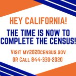 Image for the Tweet beginning: According to the U.S. Census