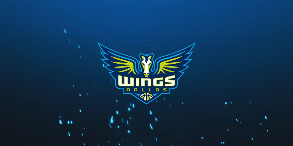 𝐎𝐅𝐅𝐈𝐂𝐈𝐀𝐋 | The Dallas Wings and Brian Agler have mutually agreed to part ways.   Details ▶️ https://t.co/6mo5MT9Nza https://t.co/X8MNMMIQGR
