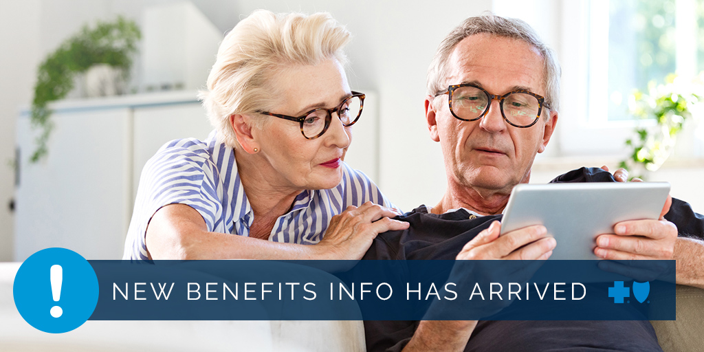 2021 benefits information is here—see what's new for next year. #BlueBenefits https://t.co/VeNVnYAk4i https://t.co/vfmtNbNx2H