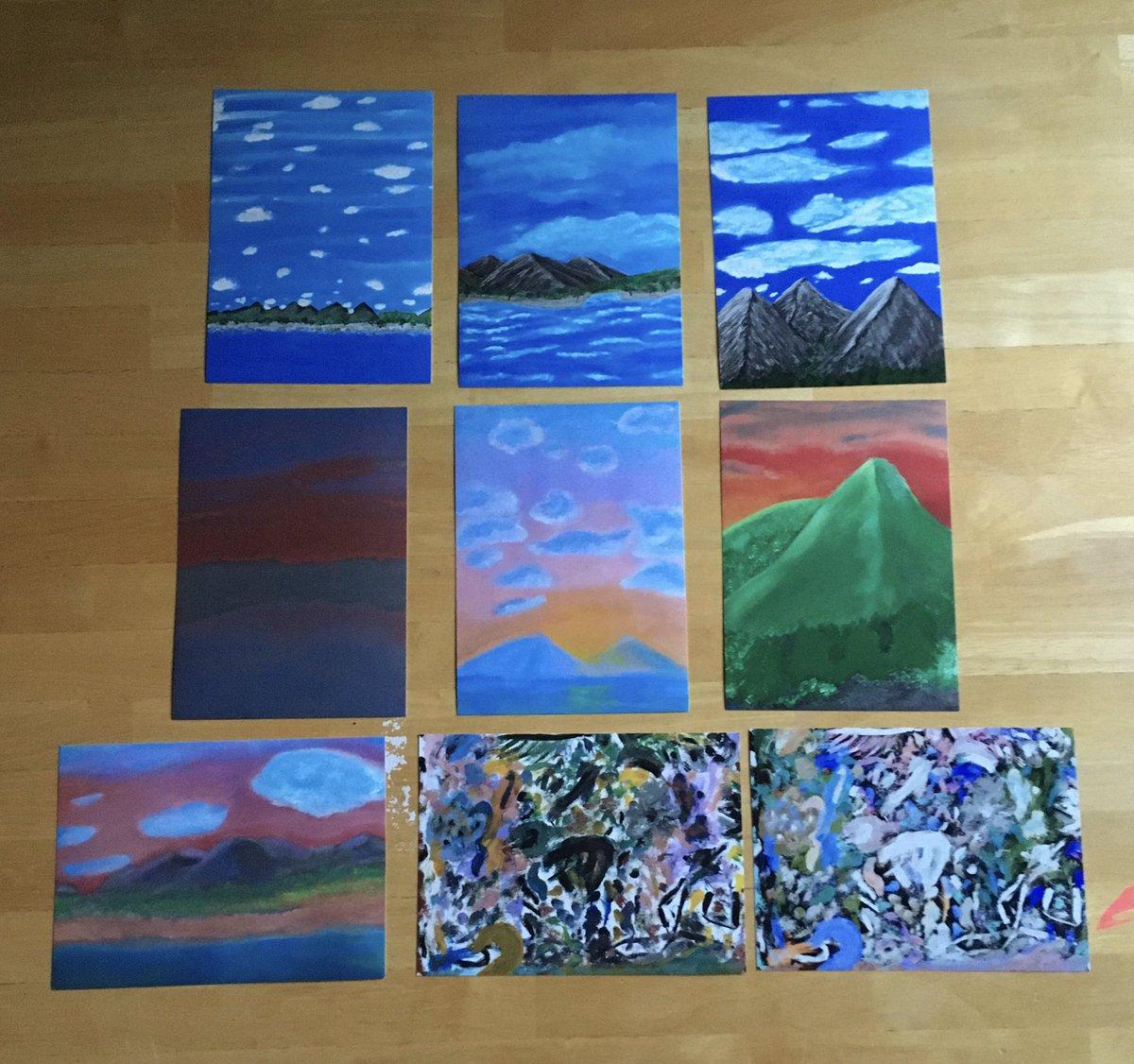 @veecstudio Hi! My 4x6 prints and stickers are under $10 😊