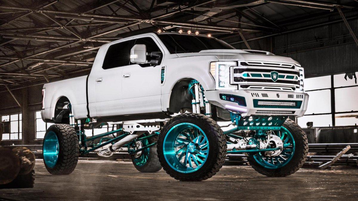 Pickup truck top t 9 Best