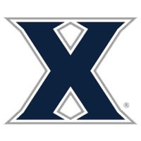 Blessed and thankful to receive an offer from Xavier University! @CoachSteeleXU @CoachJonas https://t.co/gmUxLHLLLI