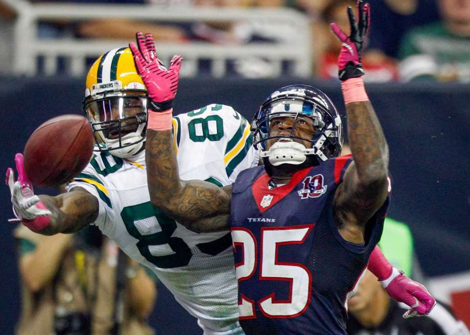 Texans Vs Packers – The packers face the texans in the soulless and revolting city of houston, which sounds far more horrifying than losing a football game.
