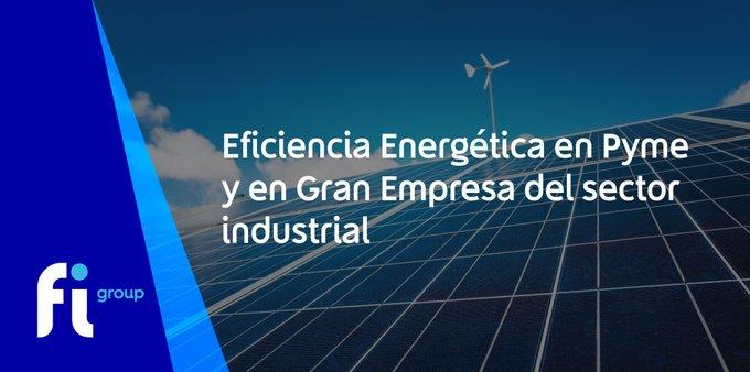 ¡Extremadura!Se ha convocado la ayuda  en  y Gran  del sector .🤩 Casi 2 millones de euros, d....