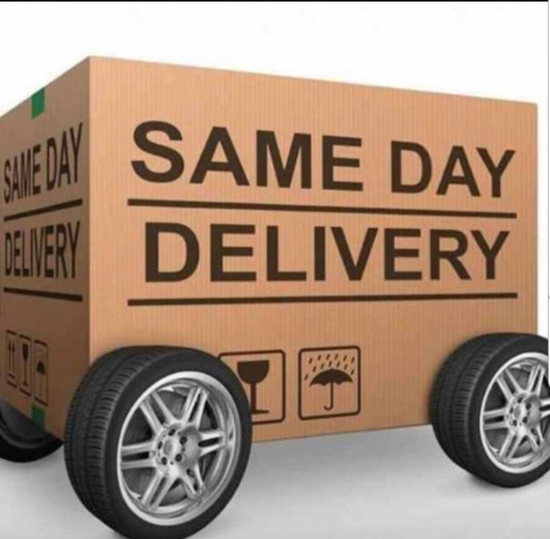 We are as fast as the air and as trustworthy as your heart. With us, Same Day Delivery is guaranteed.   Call our riders for #Swiftdelivery 👇 07040306134 08137820795 08104551044 07026152006 08144155933 #AkwaIbomTwitter  #WorldPostDay  #