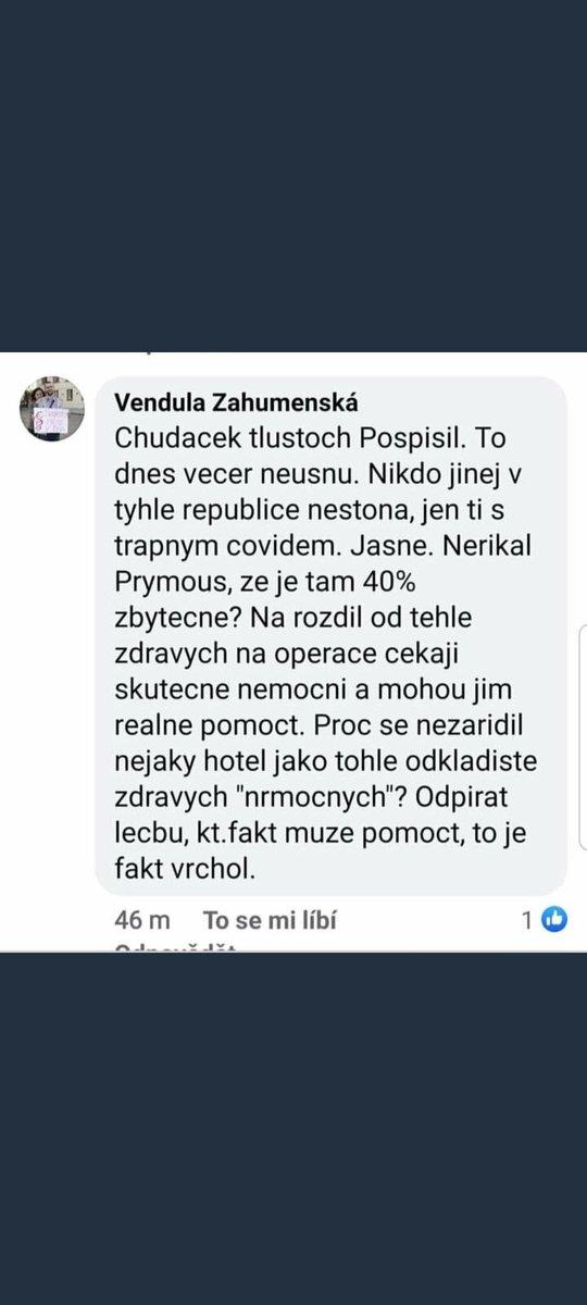 test Twitter Media - @BartosVl @CAK_cz Jste-li advokat, slozenim slibu jste se zavala jednat tak, aby vasim jednanim nedochazelo k poskozeni reputace komory, do ktere jste byl prijat. Domnivate-li se, ze verejne projevy VZ,ktera se hlasi k teto profesni komore, je pro reputaci advokacie prospesne, pak nesouhlasim. https://t.co/uoBczb0tWt