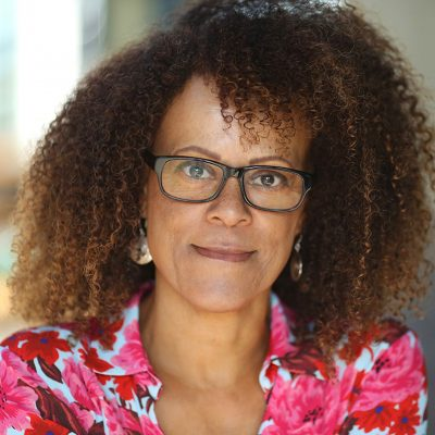 .@BernardineEvari pushes industry for real change in @Book_Fair keynote, calling on them to publish a healthy, inclusive, diverse, exciting range of good books from a range of communities and for every kind of readership! See more: bit.ly/3j8LYc9