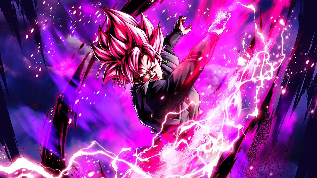 Hydros On Twitter Grn Goku Black Rose Posttransformation Character Art 4k Pc Wallpaper 4k Phone Wallpaper Dblegends Dragonballlegends Https T Co Kqojde1z1x
