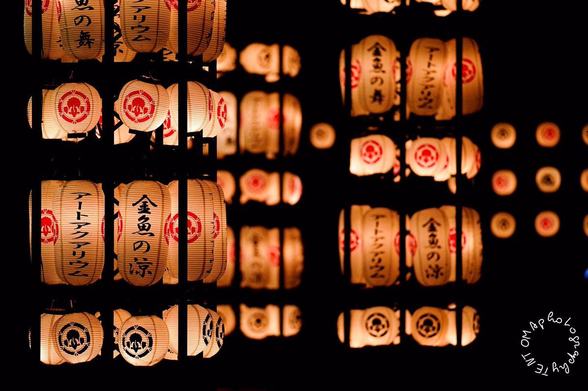 行ってきた🤤  #二条城 #アートアクアリウム  #金魚 #カメラ初心者 #ポートレート #ポートレート撮影 #ファインダー越しの私の世界 #レンズ越しの世界 #キリトリセカイ #α7III #photo #PhotographyIsArt https://t.co/GQJgsALlu8