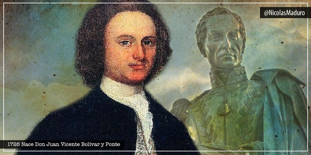 11Ago - Bolivar, Padre Libertador. Bicentenario - Página 23 EkX9zLMWAAgHLw7?format=jpg&name=medium