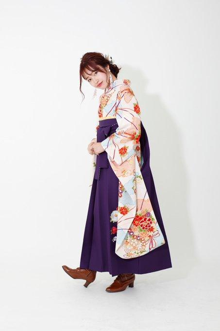 kandai20miss_5の画像