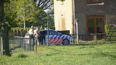 Eis: Twee jaar cel voor overval Spar in Haps ..